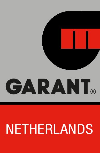 Garant Netherlands