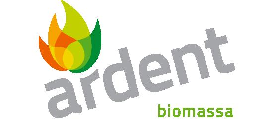 Ardent biomassa