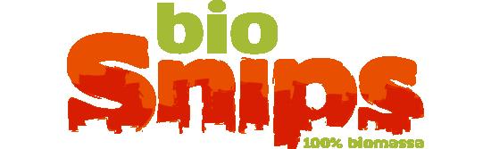 BioSnips