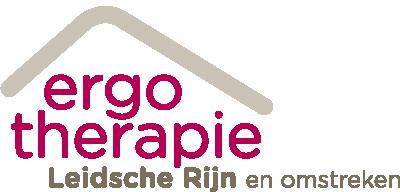 Ergo therapie Leidsche Rijn
