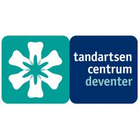 logo tandartsen centrum deventer