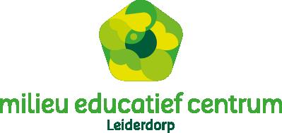MEC Leiderdorp